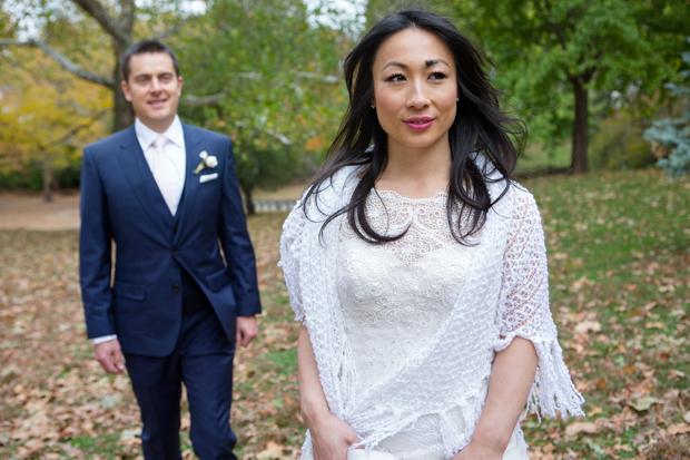 new_york_intimate_wedding_Anita_Grant-64