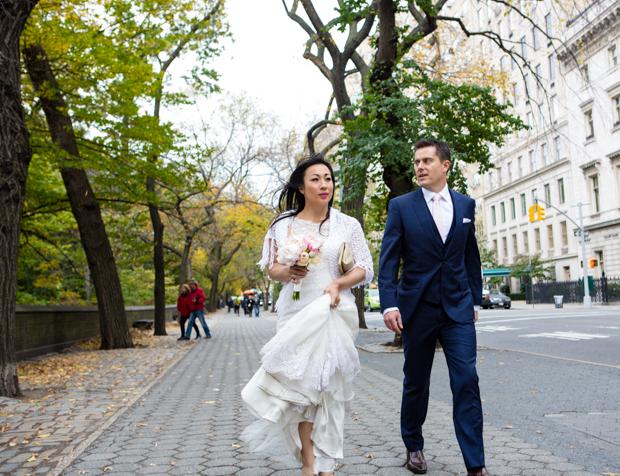 new_york_intimate_wedding_Anita_Grant-65