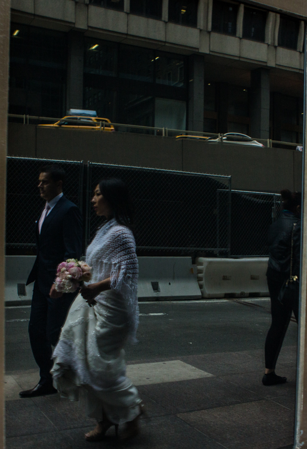 new_york_intimate_wedding_Anita_Grant-71