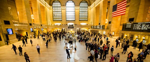 new_york_intimate_wedding_Anita_Grant-74
