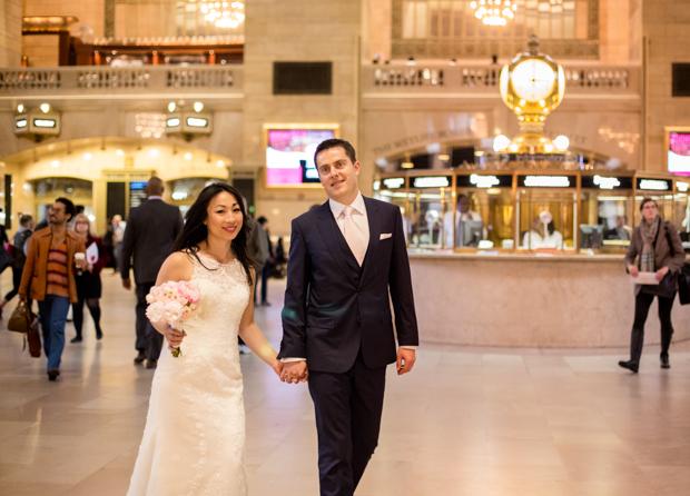 new_york_intimate_wedding_Anita_Grant-76