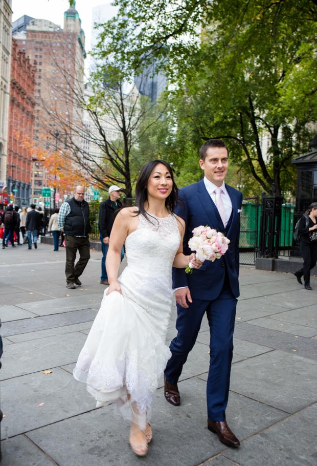 new_york_intimate_wedding_Anita_Grant-84