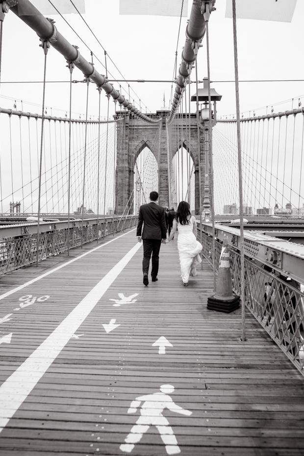 new_york_intimate_wedding_Anita_Grant-87