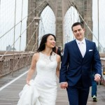 new_york_intimate_wedding_Anita_Grant-89