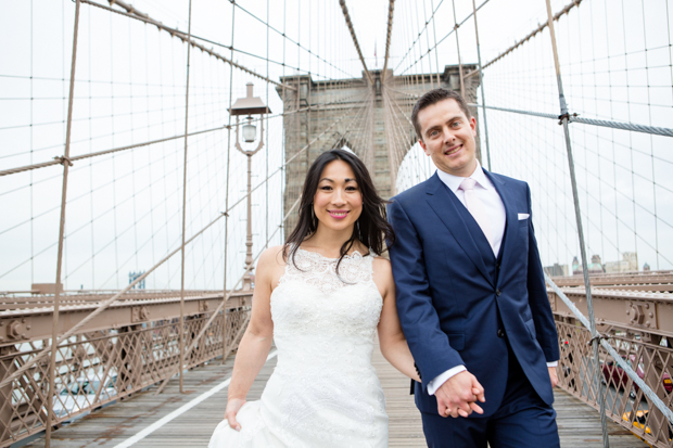 new_york_intimate_wedding_Anita_Grant-91