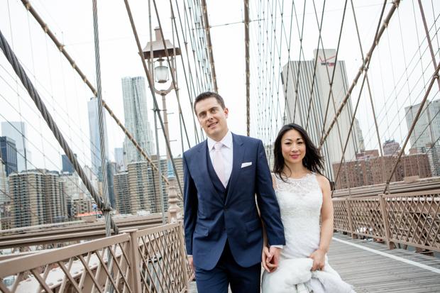 new_york_intimate_wedding_Anita_Grant-92