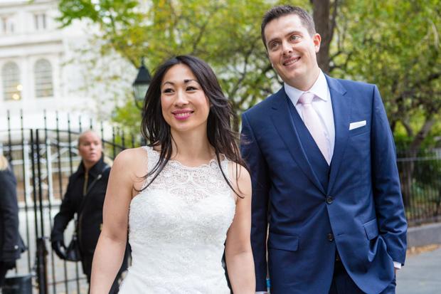 new_york_intimate_wedding_Anita_Grant-96