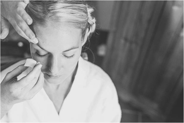 Natalie & Tweek Roodt - Kate Martens Photography_0025