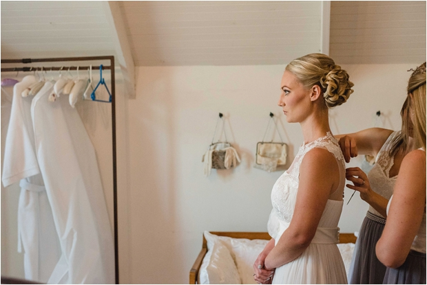 Natalie & Tweek Roodt - Kate Martens Photography_0028
