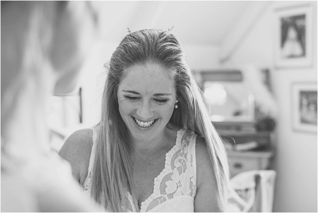 Natalie & Tweek Roodt - Kate Martens Photography_0031