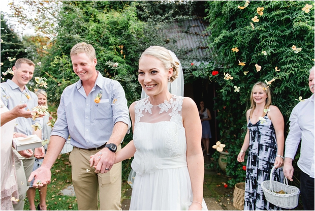 Natalie & Tweek Roodt - Kate Martens Photography_0052