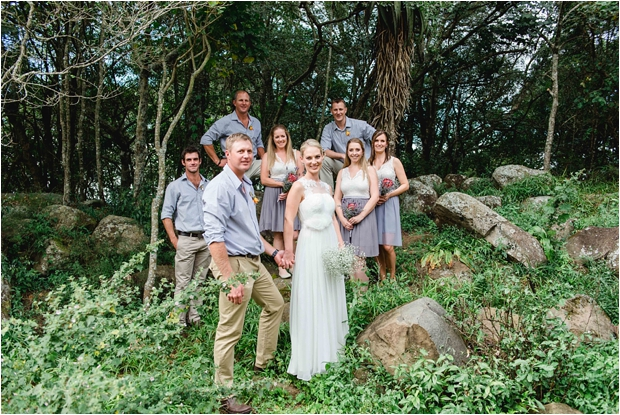 Natalie & Tweek Roodt - Kate Martens Photography_0056