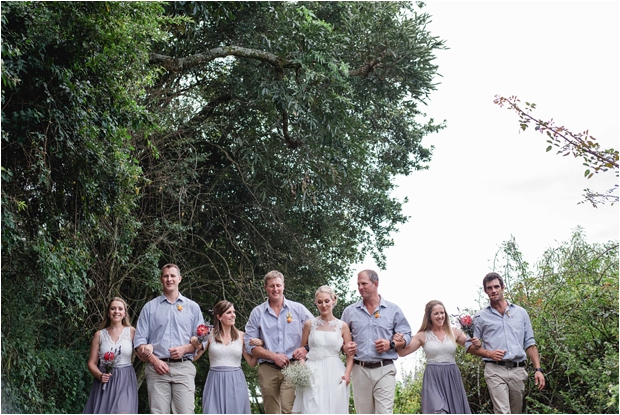 Natalie & Tweek Roodt - Kate Martens Photography_0059