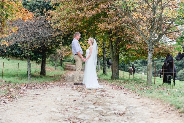 Natalie & Tweek Roodt - Kate Martens Photography_0074