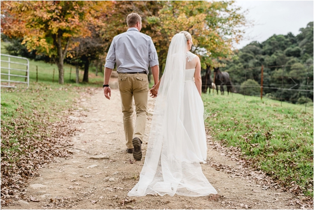 Natalie & Tweek Roodt - Kate Martens Photography_0078