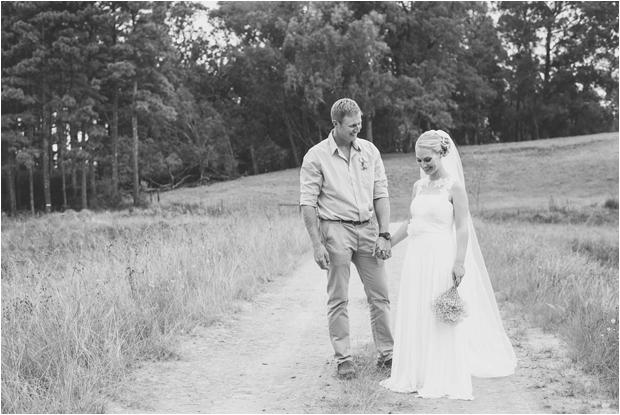 Natalie & Tweek Roodt - Kate Martens Photography_0079