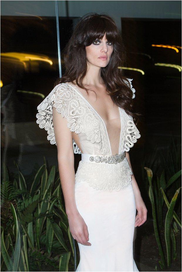 An Interview With Israeli Bridal Gown Designer Zahavit Tshuba_0001