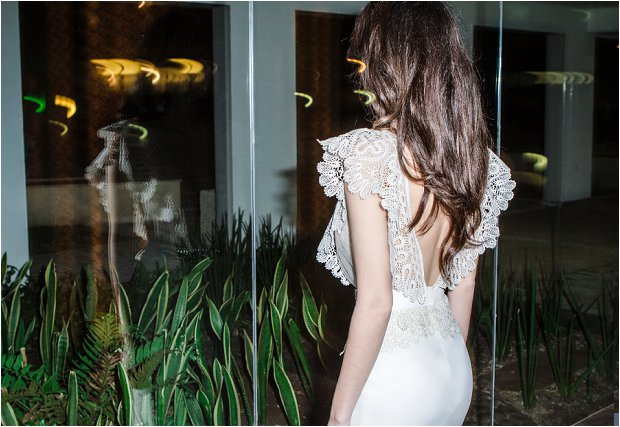 An Interview With Israeli Bridal Gown Designer Zahavit Tshuba_0002