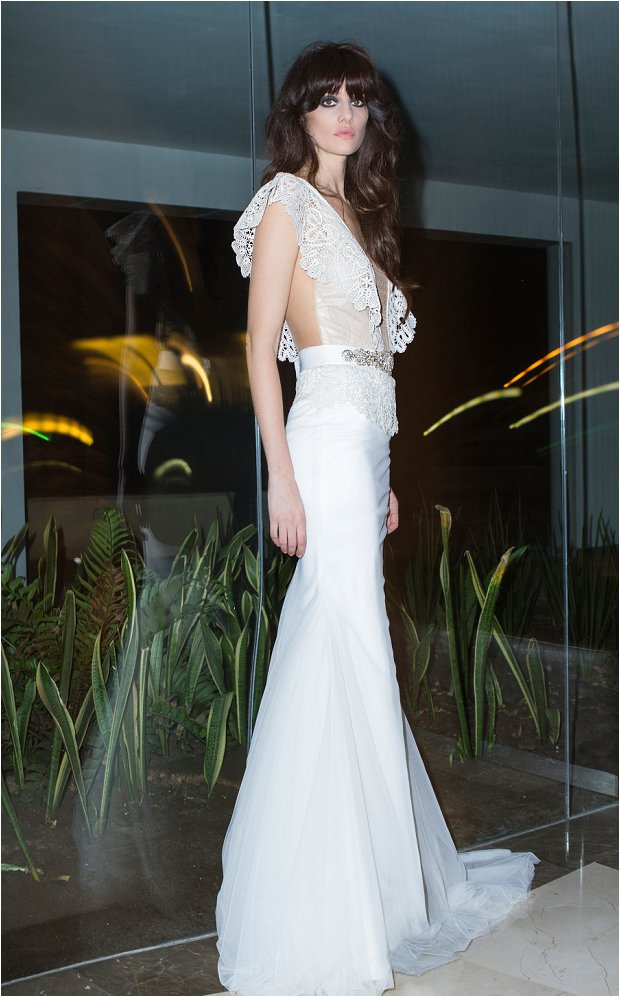 An Interview With Israeli Bridal Gown Designer Zahavit Tshuba_0003