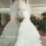 An Interview With Israeli Bridal Gown Designer Zahavit Tshuba_0006