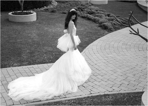An Interview With Israeli Bridal Gown Designer Zahavit Tshuba_0007
