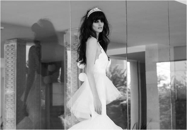 An Interview With Israeli Bridal Gown Designer Zahavit Tshuba_0010