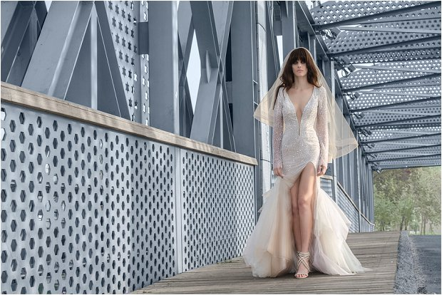 An Interview With Israeli Bridal Gown Designer Zahavit Tshuba_0011