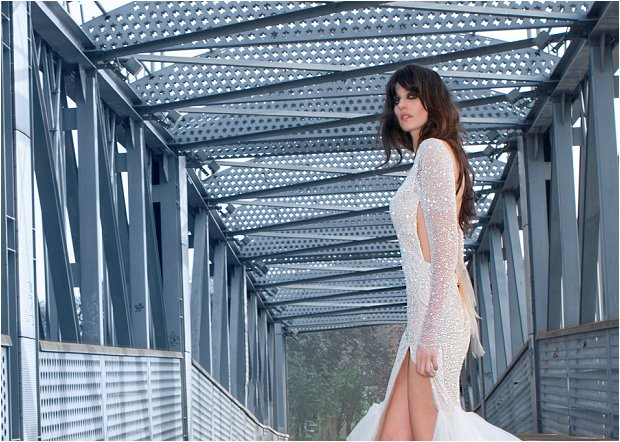 An Interview With Israeli Bridal Gown Designer Zahavit Tshuba_0012