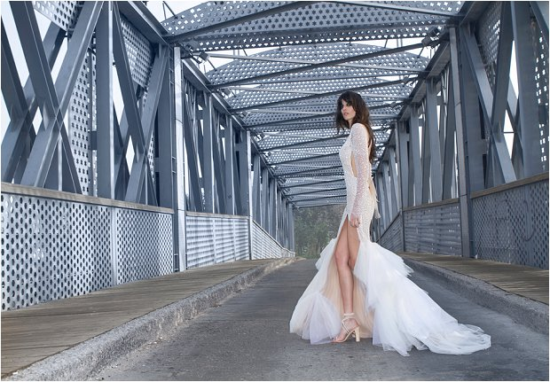An Interview With Israeli Bridal Gown Designer Zahavit Tshuba_0013