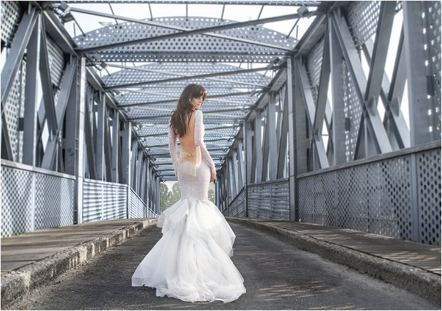 An Interview With Israeli Bridal Gown Designer Zahavit Tshuba_0014