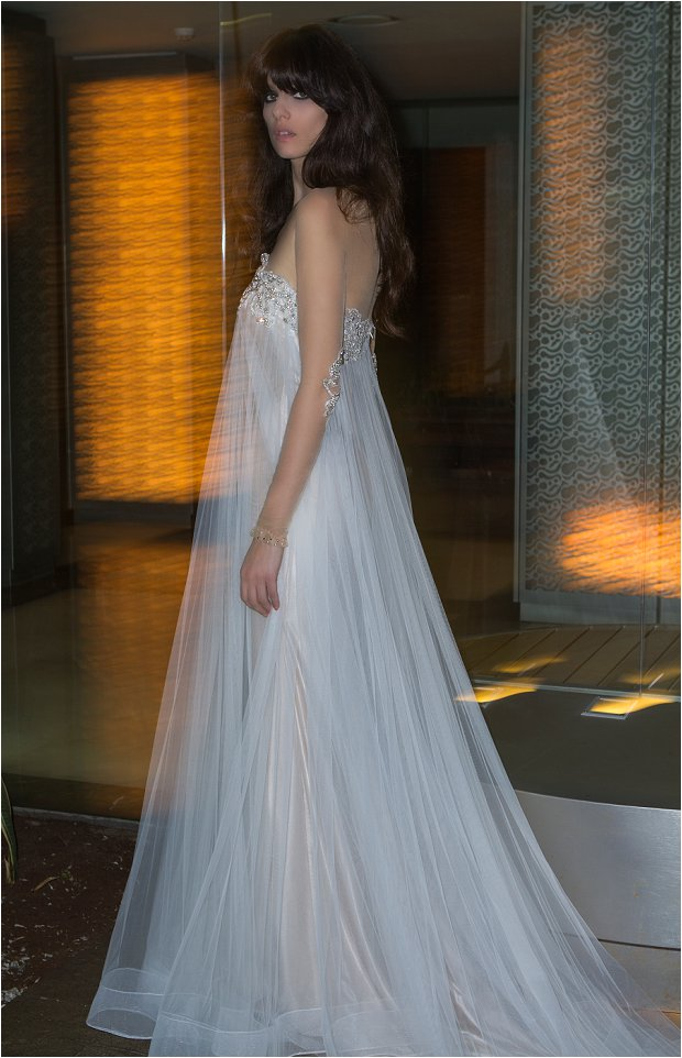 An Interview With Israeli Bridal Gown Designer Zahavit Tshuba_0016