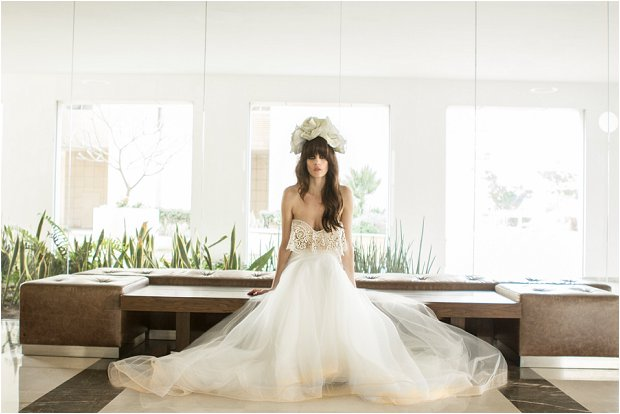 An Interview With Israeli Bridal Gown Designer Zahavit Tshuba_0017