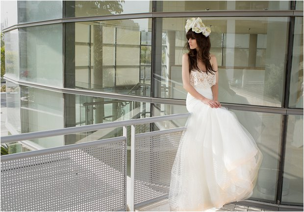 An Interview With Israeli Bridal Gown Designer Zahavit Tshuba_0018