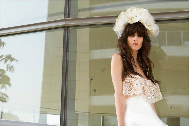 An Interview With Israeli Bridal Gown Designer Zahavit Tshuba_0019