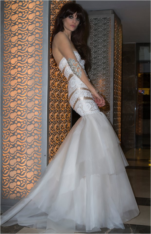 An Interview With Israeli Bridal Gown Designer Zahavit Tshuba_0020