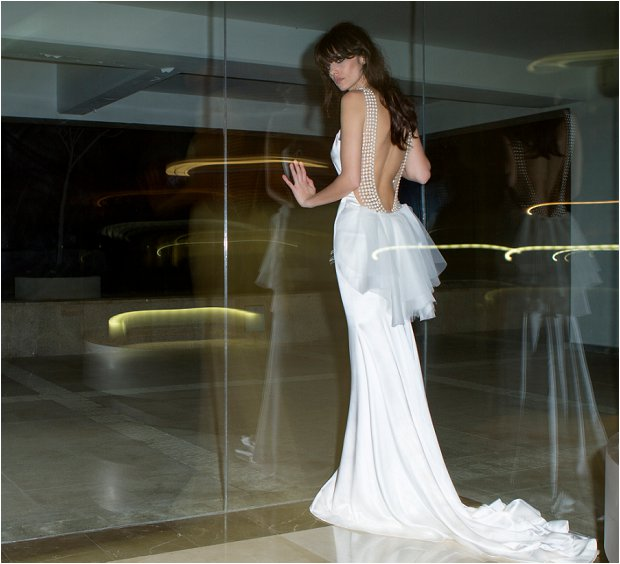 An Interview With Israeli Bridal Gown Designer Zahavit Tshuba_0022