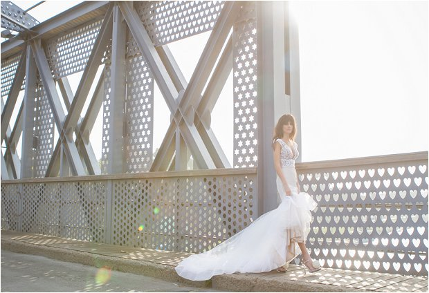 An Interview With Israeli Bridal Gown Designer Zahavit Tshuba_0027