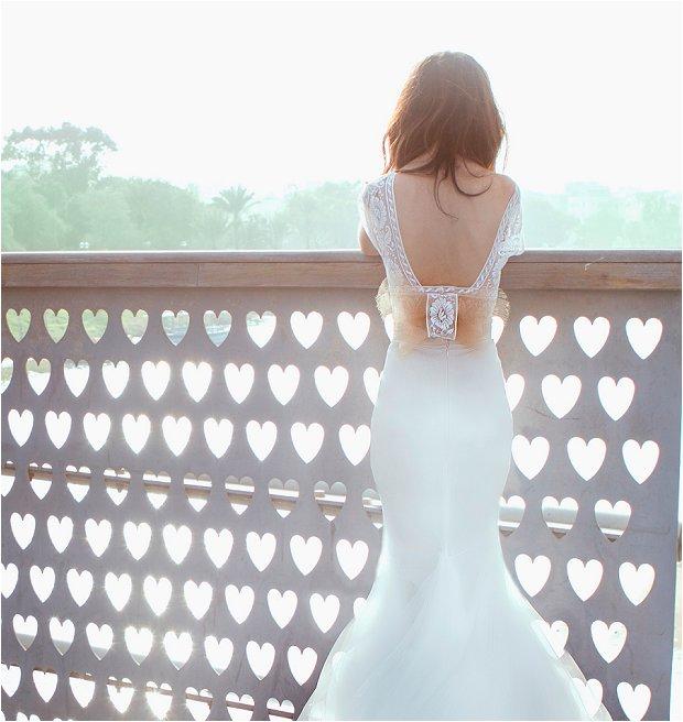 An Interview With Israeli Bridal Gown Designer Zahavit Tshuba_0028