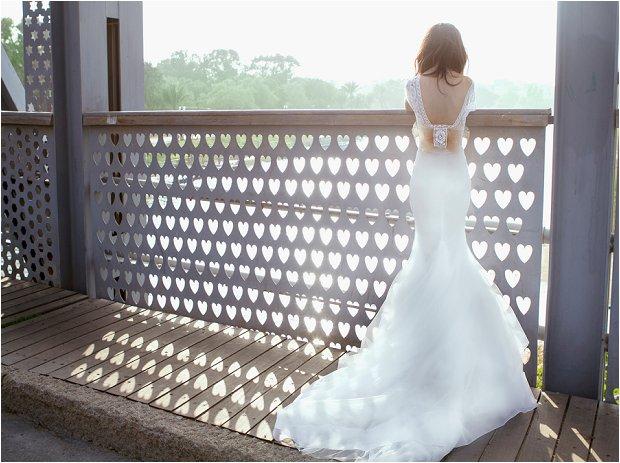 An Interview With Israeli Bridal Gown Designer Zahavit Tshuba_0029