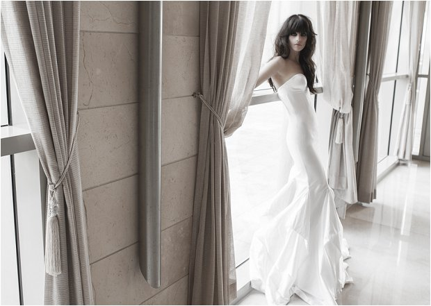 An Interview With Israeli Bridal Gown Designer Zahavit Tshuba_0036