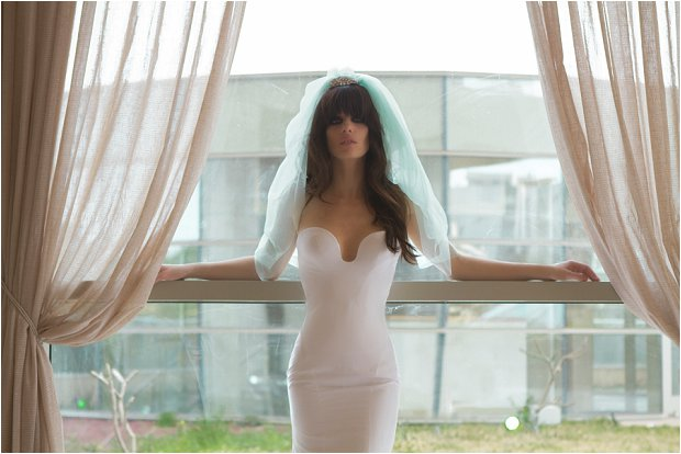An Interview With Israeli Bridal Gown Designer Zahavit Tshuba_0037