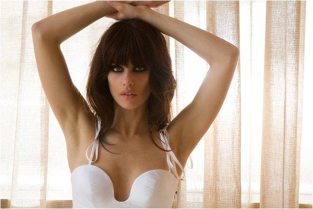 An Interview With Israeli Bridal Gown Designer Zahavit Tshuba_0040