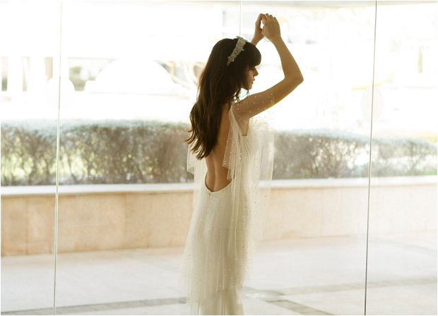 An Interview With Israeli Bridal Gown Designer Zahavit Tshuba_0043
