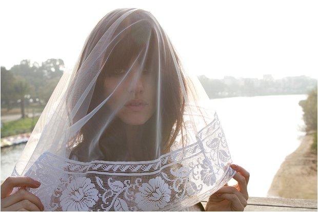 An Interview With Israeli Bridal Gown Designer Zahavit Tshuba_0048
