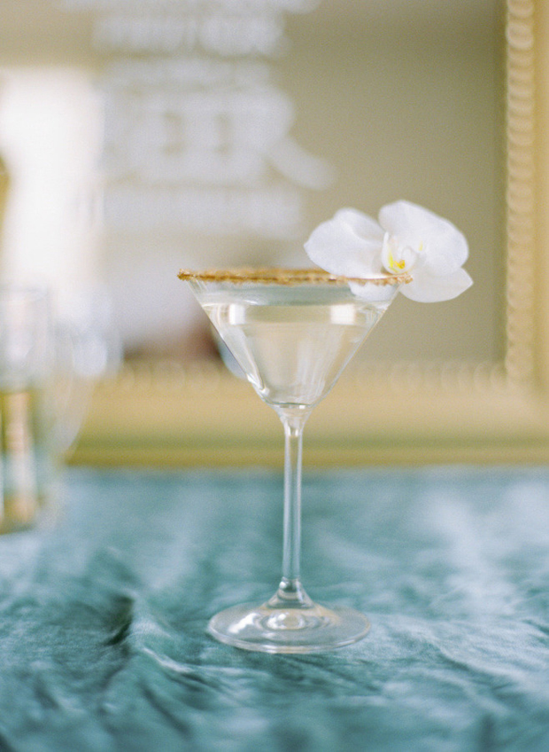 Get Yo' Cocktails On! Signature Cocktails For Everyone (at your wedding) (9)