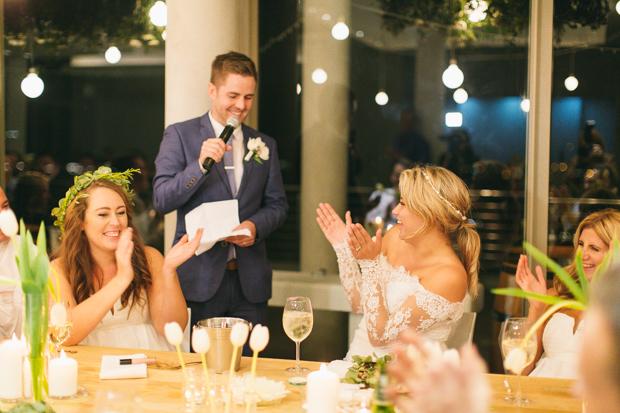 Susy&Eugene_wedding_JenniElizabeth-127