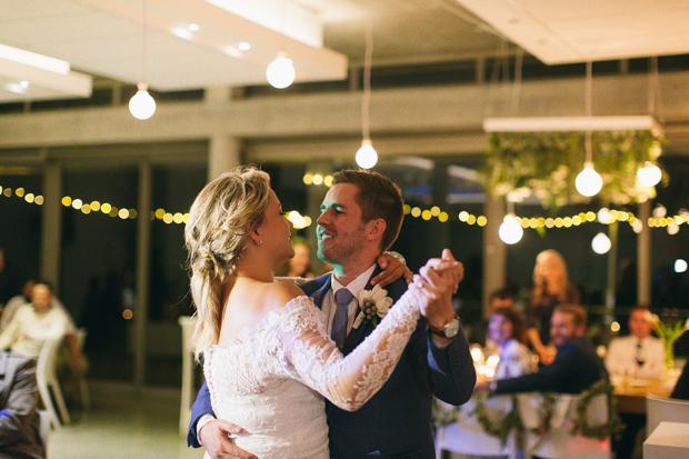 Susy&Eugene_wedding_JenniElizabeth-134