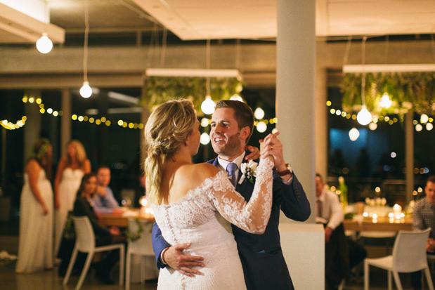 Susy&Eugene_wedding_JenniElizabeth-135