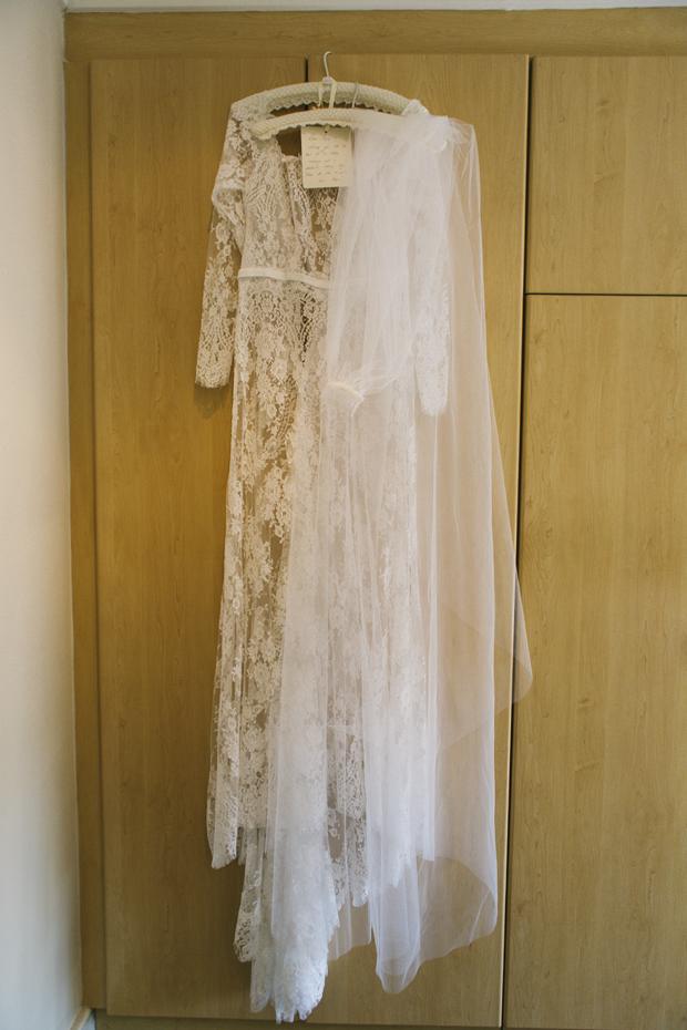 Susy&Eugene_wedding_JenniElizabeth-32