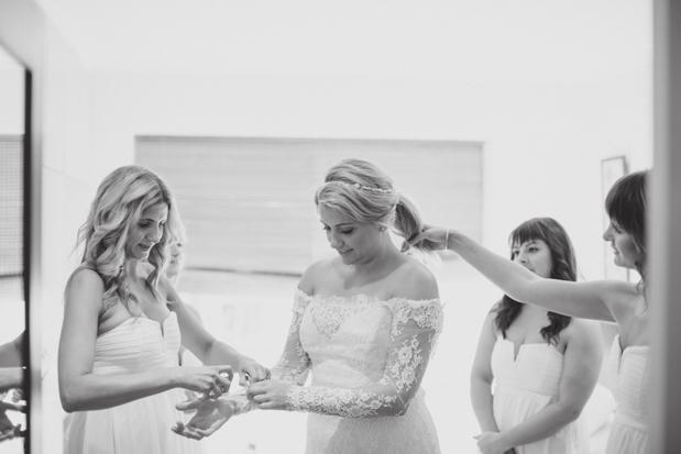 Susy&Eugene_wedding_JenniElizabeth-59